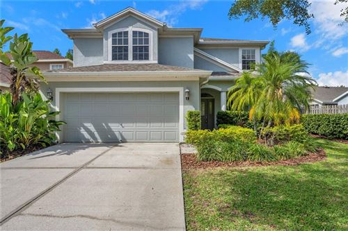 Main image for 9903 HARTWELL BRIDGE CIRCLE, TAMPA, FL  33626. Photo 1 of 41