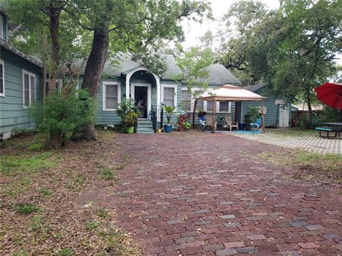 Main image for 3434 6TH AVENUE N #E & W, ST PETERSBURG,FL33713. Photo 1 of 19