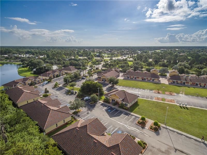 Photo of 3149 BOBCAT VILLAGE CENTER ROAD #14, NORTH PORT, FL 34288 (MLS # C7413937)
