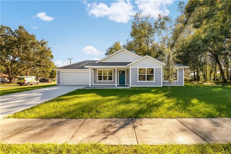 100 W CLIFFORD STREET, Tavares, FL 32778 - #: G5035937