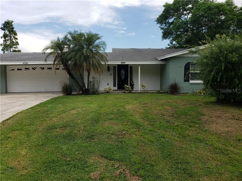 2033 NOTTINGHAM ROAD, Lakeland, FL 33803 - #: L4916937