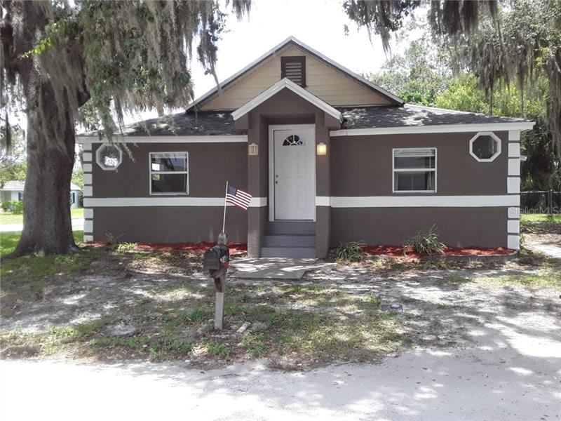 1422 11TH STREET, Saint Cloud, FL 34769 - #: O5875937