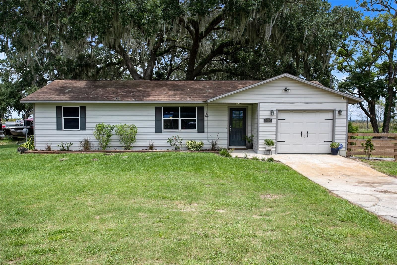 14114 MAX HOOKS ROAD, Clermont, FL 34711 - #: O5961937