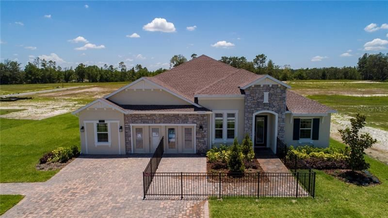 5111 KINGWELL CIRCLE, Winter Springs, FL 32708 - #: T3245937