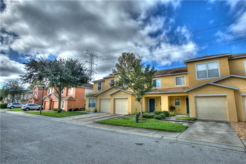 1974 SUNSET MEADOW DRIVE #2, Clearwater, FL 33763 - #: U8104937