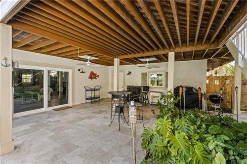 Tiny photo for 517 MAGNOLIA AVENUE, ANNA MARIA, FL 34216 (MLS # A4496938)