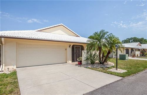 Photo of 127 SANDSTONE CIRCLE, VENICE, FL 34293 (MLS # N6114938)