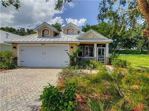 Photo of 28027 CYPRESS SPRINGS LOOP, OKAHUMPKA, FL 34762 (MLS # O5894938)