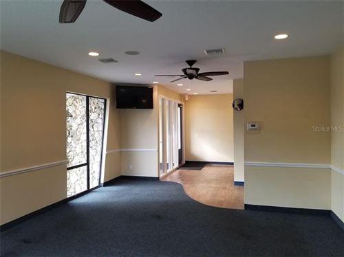 Tiny photo for 255 SE 17TH STREET, OCALA, FL 34471 (MLS # OM600938)