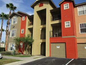 Photo of 2213 GRAND CAYMAN COURT #1135, KISSIMMEE, FL 34741 (MLS # S5010938)