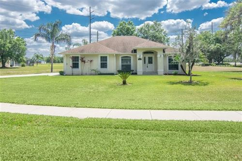 Main image for 6100 SILVER OAKS DRIVE, ZEPHYRHILLS, FL  33542. Photo 1 of 36