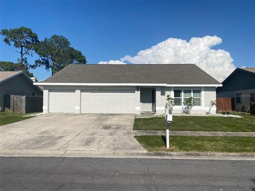 Photo of 11719 LYNMOOR DRIVE, RIVERVIEW, FL 33579 (MLS # T3306938)