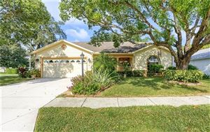 Photo of 4815 BELLEMEDE BOULEVARD, NEW PORT RICHEY, FL 34655 (MLS # U8058938)