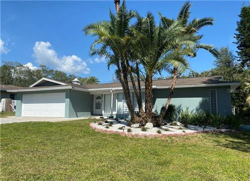 Photo of 1107 WOODLEY ROAD, CLEARWATER, FL 33764 (MLS # U8118938)
