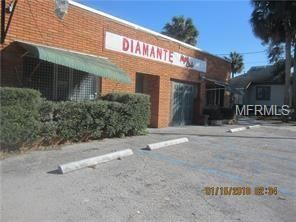 Photo of 233 S FLORIDA AVENUE, DELAND, FL 32720 (MLS # V4903938)
