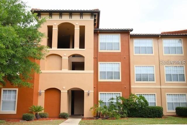 5506 METROWEST BOULEVARD #20, Orlando, FL 32811 - #: O5942938