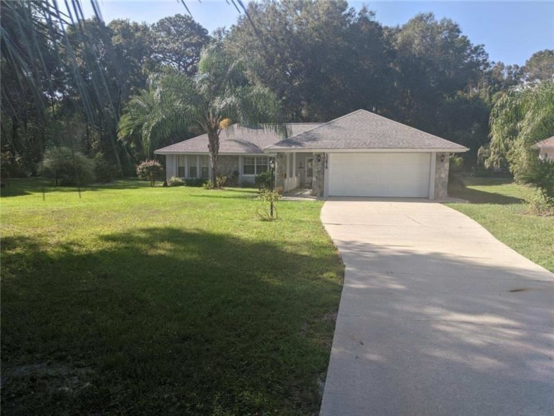 10676 SW 75TH TERRACE, Ocala, FL 34476 - #: OM610938