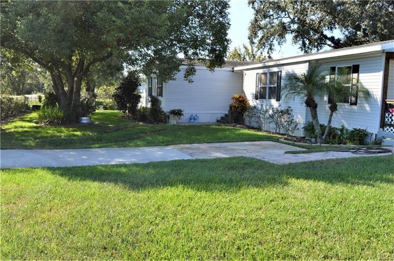 2902 SANDERS ROAD, Davenport, FL 33837 - #: P4912938