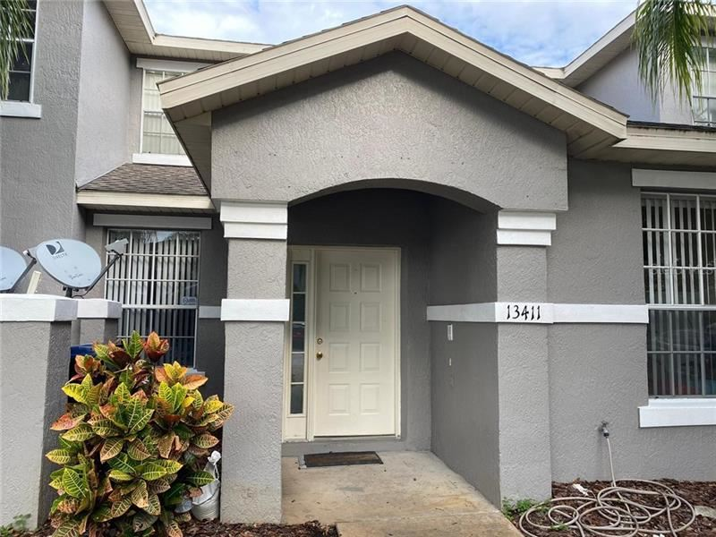 13411 SUMMERTON DRIVE, Orlando, FL 32824 - MLS#: S5039938