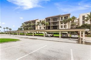 Photo of 1965 GULF OF MEXICO DRIVE #G5-104, LONGBOAT KEY, FL 34228 (MLS # A4440939)