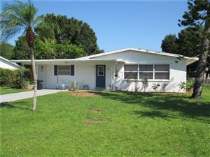Photo of 1016 40TH AVENUE W, BRADENTON, FL 34205 (MLS # A4445939)