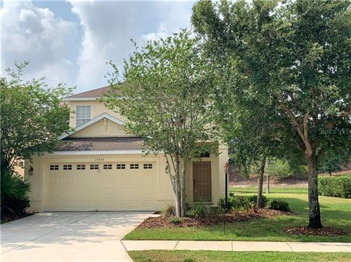 Photo of 15035 SKIP JACK LOOP, LAKEWOOD RANCH, FL 34202 (MLS # A4460939)