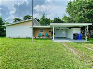Main image for 309 4TH AVENUE SW, RUSKIN,FL33570. Photo 1 of 38