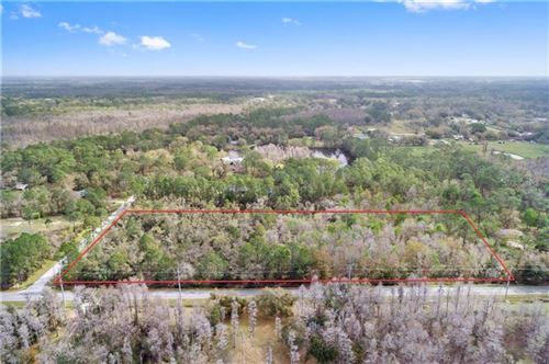 Tiny photo for 0 TOM COSTINE ROAD E, LAKELAND, FL 33809 (MLS # L4913939)