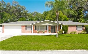 Main image for 704 COULTER PLACE, BRANDON, FL  33511. Photo 1 of 33