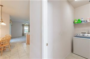 Tiny photo for 3772 FALLSCREST CIRCLE, CLERMONT, FL 34711 (MLS # O5819939)