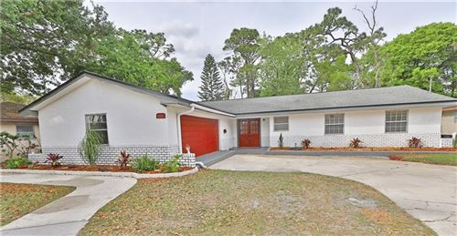 Photo of 1005 PARK DRIVE, CASSELBERRY, FL 32707 (MLS # O5851939)