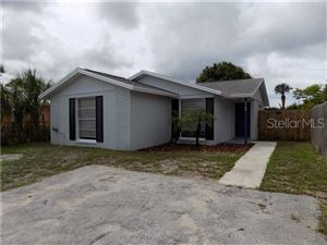 Main image for 9108 SANDCROFT COURT, TAMPA,FL33615. Photo 1 of 13