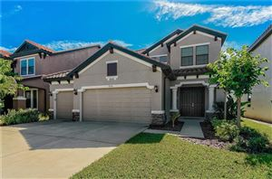 Photo of 7008 ISLAND QUEEN COURT, SARASOTA, FL 34233 (MLS # T3186939)