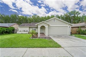 Photo of 1642 OSPREY LANE, LUTZ, FL 33549 (MLS # T3192939)
