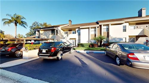 Main image for 2816 COUNTRYBROOK DRIVE #13, PALM HARBOR,FL34684. Photo 1 of 44