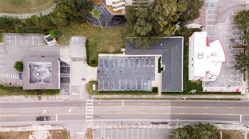 Photo of 1314 S FORT HARRISON AVENUE, CLEARWATER, FL 33756 (MLS # U8105939)