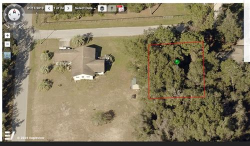 Main image for 3858 E BYRD STREET, INVERNESS,FL34453. Photo 1 of 2