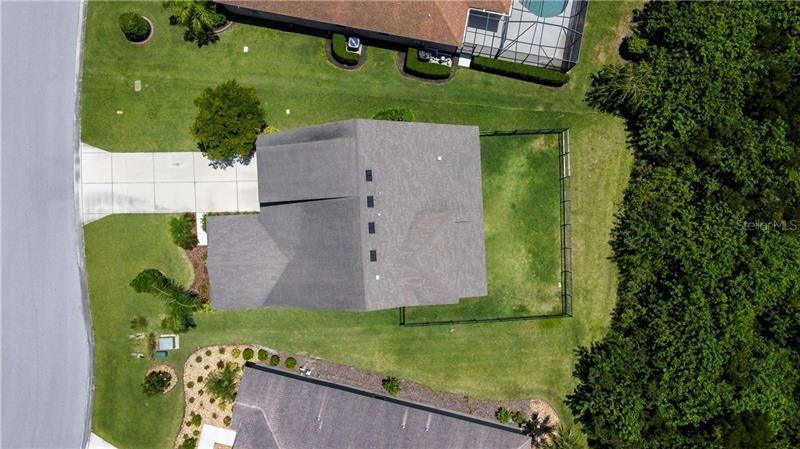 Photo of 4518 GARDEN ARBOR WAY, BRADENTON, FL 34203 (MLS # A4467939)