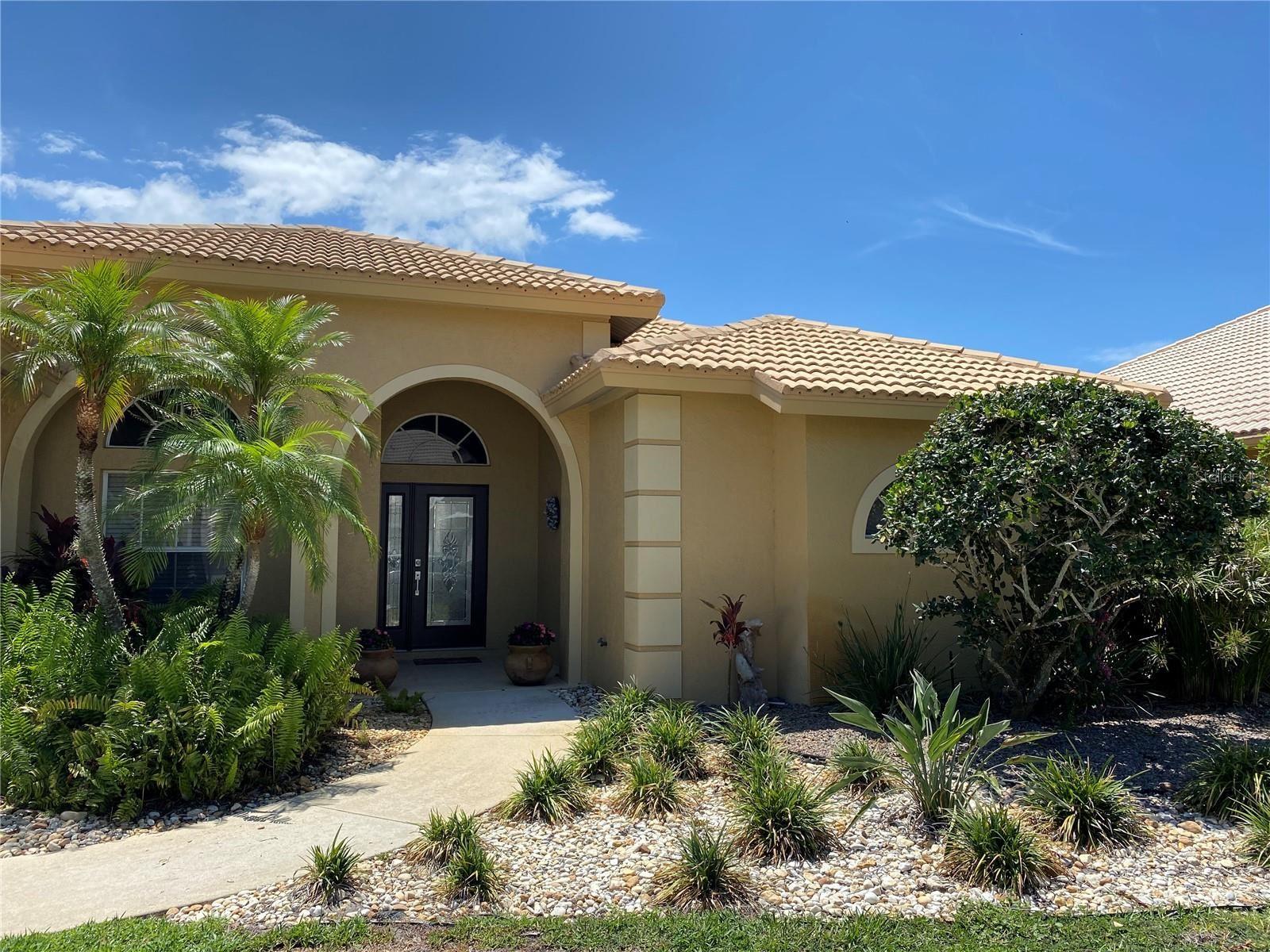 8979 HUNTINGTON POINTE DRIVE, Sarasota, FL 34238 - #: A4503939