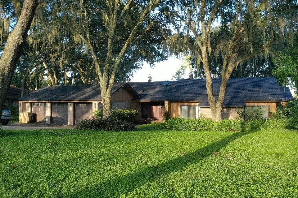 9243 E COUNTY ROAD 561 ROAD, Clermont, FL 34711 - #: G5046939
