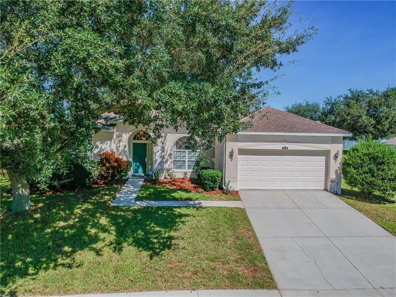 Photo for 3772 FALLSCREST CIRCLE, CLERMONT, FL 34711 (MLS # O5819939)