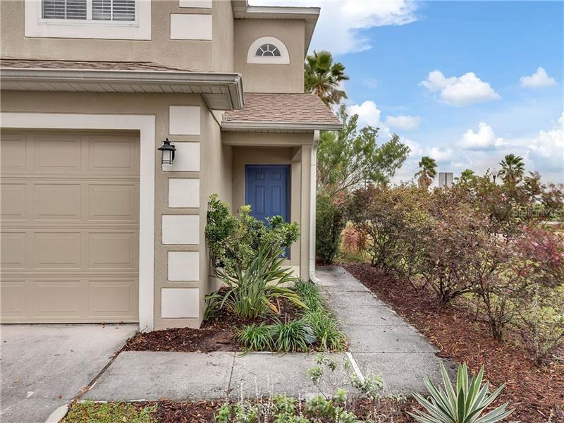 Photo of 15249 HARROWGATE WAY, WINTER GARDEN, FL 34787 (MLS # O5846939)