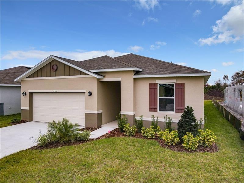 3205 CASA DEL REY AVENUE, Kissimmee, FL 34746 - #: O5914939