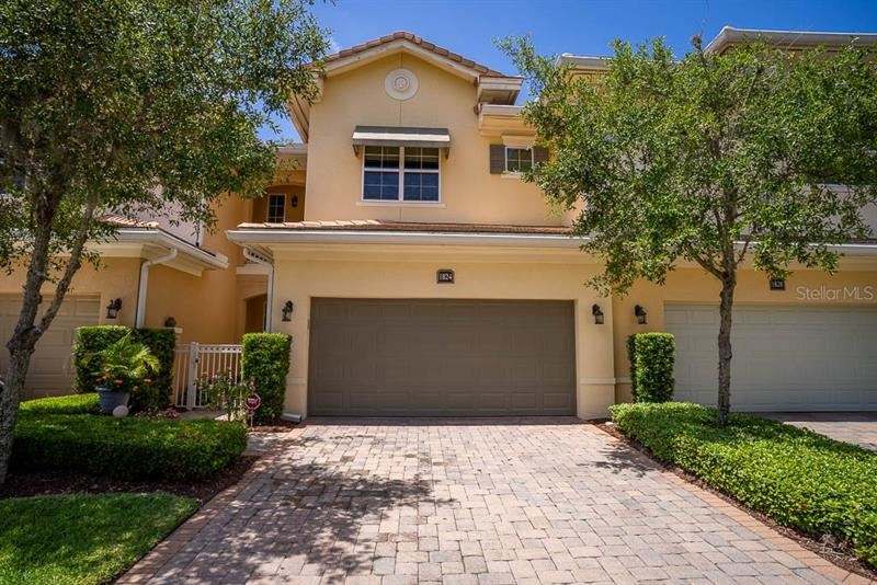 1824 PIEDMONT PLACE, Lake Mary, FL 32746 - #: O5940939