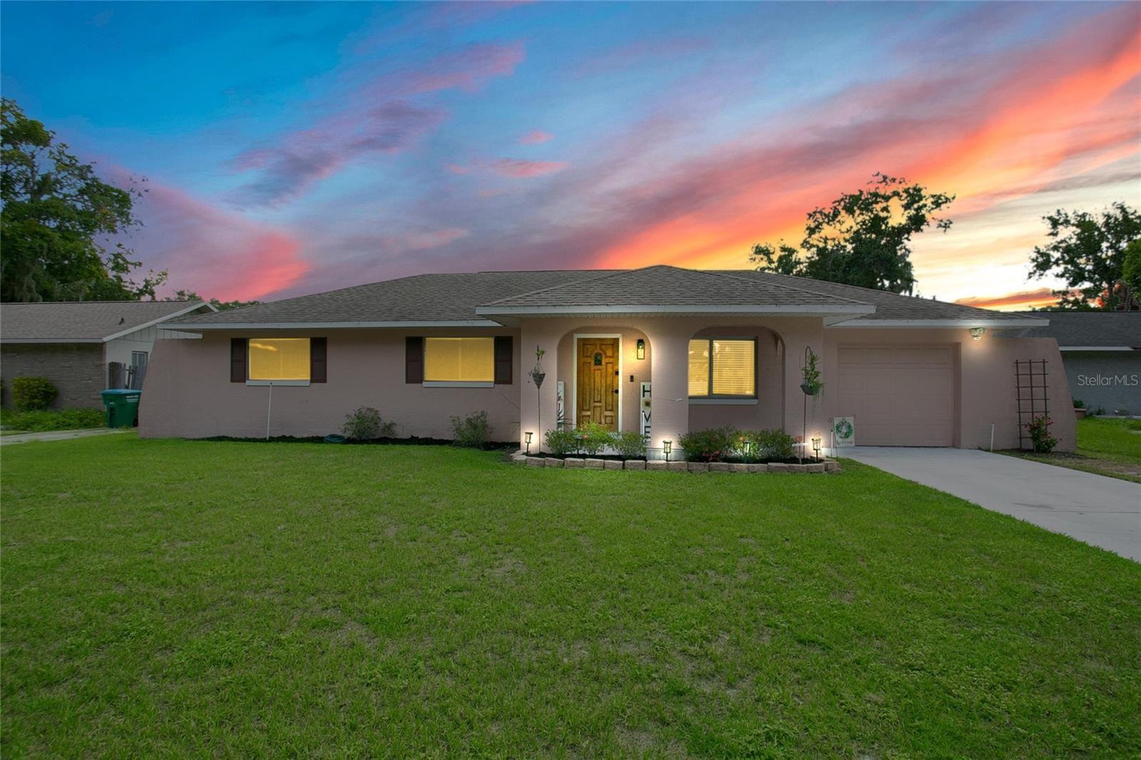 1406 N GRANT STREET, Longwood, FL 32750 - #: O5959939