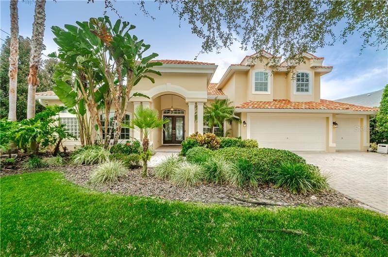 10201 THURSTON GROVES BOULEVARD, Seminole, FL 33778 - MLS#: U8065939