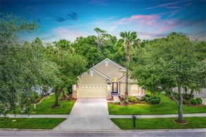 Photo of 10411 EDGEFIELD PLACE, TAMPA, FL 33626 (MLS # T3180940)