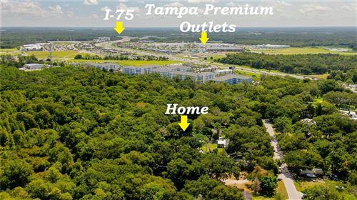 Main image for 24815 AUDREY ROAD, LAND O LAKES,FL34639. Photo 1 of 18