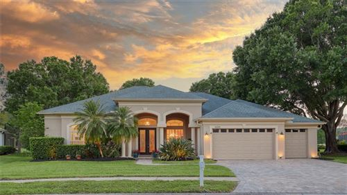 Main image for 16314 BIRKDALE DRIVE, ODESSA,FL33556. Photo 1 of 55