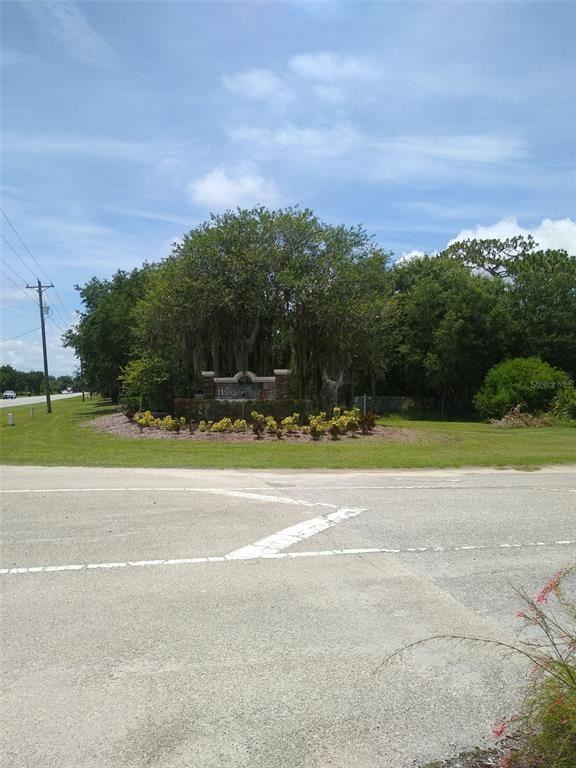 Photo of 411TH STREET E, MYAKKA CITY, FL 34251 (MLS # A4504940)